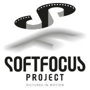 Soft Focus - Video Productions
