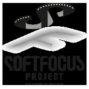 Soft Focus project
